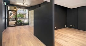 Offices commercial property for sale at Studio 45 & Studio 46/61-89 Buckingham STREET Surry Hills NSW 2010