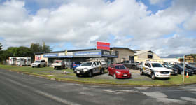 Factory, Warehouse & Industrial commercial property for sale at 1 Redden Street Portsmith QLD 4870