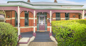 Offices commercial property for sale at 690 Beaufort Street Mount Lawley WA 6050