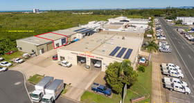 Showrooms / Bulky Goods commercial property for sale at 8/1 Chain Street East Mackay QLD 4740