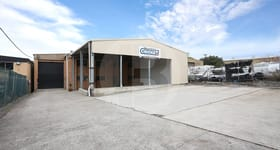Factory, Warehouse & Industrial commercial property for sale at 60 WELLINGTON STREET Riverstone NSW 2765