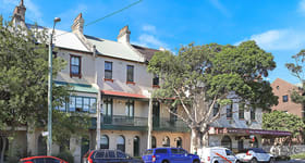 Hotel, Motel, Pub & Leisure commercial property for sale at 54-56 City Road Chippendale NSW 2008