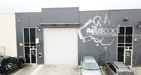 Offices commercial property for lease at 8/10 Childs Road Epping VIC 3076