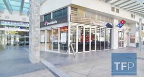 Shop & Retail commercial property for sale at Shop 18/110 Marine Parade Coolangatta QLD 4225