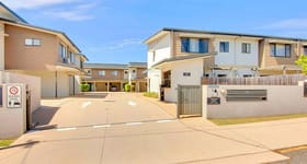 Hotel, Motel, Pub & Leisure commercial property for sale at ID 8667 H Gladstone Central QLD 4680