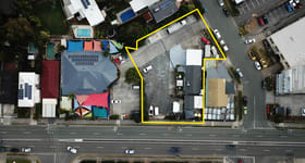 Development / Land commercial property sold at 15 Pacific Avenue Miami QLD 4220