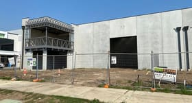 Factory, Warehouse & Industrial commercial property for sale at 53 Futures Road Cranbourne West VIC 3977