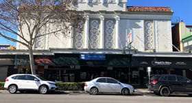 Offices commercial property for sale at Whole/161-169 Baylis Street Wagga Wagga NSW 2650