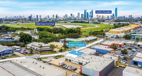 Offices commercial property for lease at Unit 5, 10 Strathaird Road Bundall QLD 4217