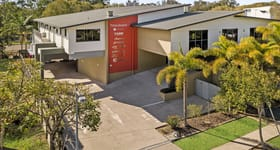 Offices commercial property sold at 2/61 Primary School Court Maroochydore QLD 4558