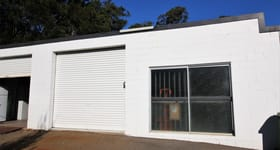 Factory, Warehouse & Industrial commercial property for sale at Southport QLD 4215