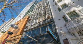 Other commercial property for sale at Suite 501/195 Macquarie Street Sydney NSW 2000