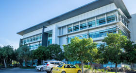 Offices commercial property for sale at 12-14 The Circuit Brisbane Airport QLD 4008