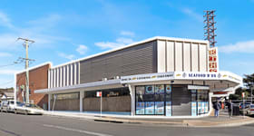 Shop & Retail commercial property for sale at 340 Guildford Road Guildford NSW 2161
