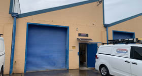Factory, Warehouse & Industrial commercial property for sale at St Marys NSW 2760