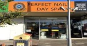 Shop & Retail commercial property for sale at Shop 2/80 Evans Street Sunbury VIC 3429