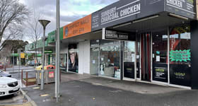 Showrooms / Bulky Goods commercial property for sale at Shop 1/72 Evans Street Sunbury VIC 3429
