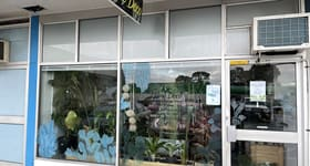 Showrooms / Bulky Goods commercial property for sale at Shop 7/72 Evans Street Sunbury VIC 3429