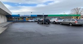 Showrooms / Bulky Goods commercial property for sale at Shop 8 & 9/70 Evans Street Sunbury VIC 3429