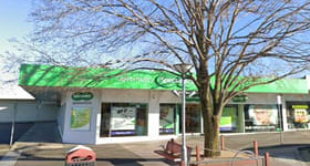 Showrooms / Bulky Goods commercial property for sale at 90 Evans Street Sunbury VIC 3429