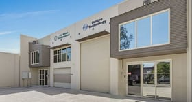Offices commercial property for lease at 2 & 3/4 Tombo Street Capalaba QLD 4157