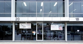 Offices commercial property for sale at 20 Lobelia Drive Altona North VIC 3025