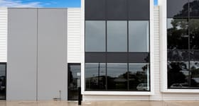 Showrooms / Bulky Goods commercial property for sale at 25 & 26/40-52 McArthurs Road Altona North VIC 3025