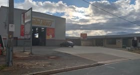 Showrooms / Bulky Goods commercial property for sale at 51 - 53 Collie Street Fyshwick ACT 2609