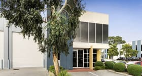 Factory, Warehouse & Industrial commercial property for sale at 49/148 Chesterville Road Cheltenham VIC 3192
