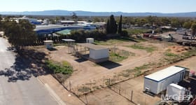 Development / Land commercial property for sale at 6-8 Woodcock Street Port Augusta SA 5700