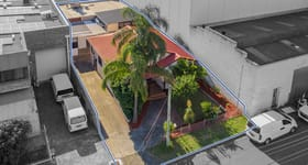 Offices commercial property for sale at 10 Pettit Avenue Lakemba NSW 2195