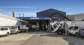 Factory, Warehouse & Industrial commercial property for sale at 27 Unwins Bridge Road Sydenham NSW 2044