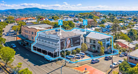 Offices commercial property for sale at 99 Musgrave Road Red Hill QLD 4413
