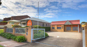 Medical / Consulting commercial property for sale at 54 Smith Street Charlestown NSW 2290