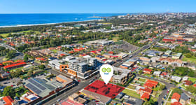 Shop & Retail commercial property sold at 47-49 Princes Highway Fairy Meadow NSW 2519