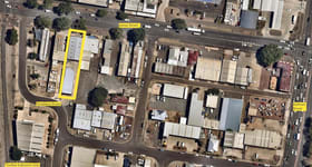 Showrooms / Bulky Goods commercial property for lease at 178 James Street South Toowoomba QLD 4350
