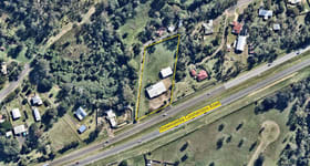 Showrooms / Bulky Goods commercial property for sale at 560 Toowoomba Connection Road Withcott QLD 4352