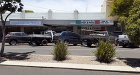Shop & Retail commercial property sold at Nanango QLD 4615