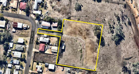 Showrooms / Bulky Goods commercial property for sale at 4 Vanity Street Rockville QLD 4350