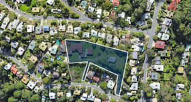 Development / Land commercial property sold at 1 & 11 Lalina Avenue Tweed Heads West NSW 2485