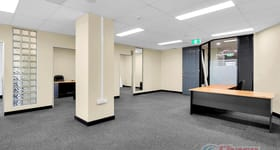 Offices commercial property for sale at 35/269 Wickham Street Fortitude Valley QLD 4006