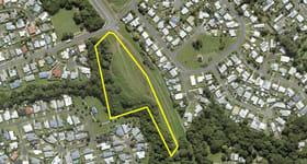 Development / Land commercial property for sale at Lot 76 Wiseman Road Edmonton QLD 4869