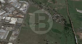 Development / Land commercial property for sale at 66,70,82 Fairey Road South Windsor NSW 2756