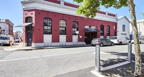 Offices commercial property for sale at 5/56 Pakenham Street Fremantle WA 6160
