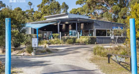 Shop & Retail commercial property for sale at 1735 Bruny Island Main Road Great Bay TAS 7150