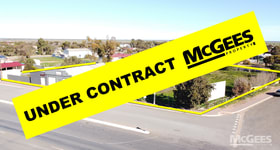 Development / Land commercial property for sale at 13-15 Old Port Wakefield Road Dublin SA 5501