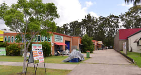 Factory, Warehouse & Industrial commercial property for sale at Units 1-5/40 Rene Street Noosaville QLD 4566