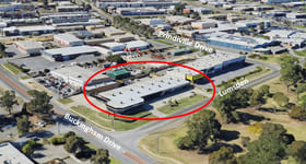 Showrooms / Bulky Goods commercial property for sale at 6 Buckingham Drive Wangara WA 6065
