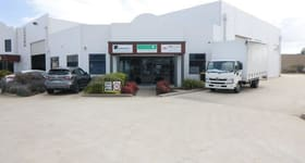 Factory, Warehouse & Industrial commercial property for sale at 18 Carsten Road Gepps Cross SA 5094