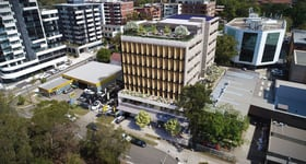 Offices commercial property for sale at 698-700 Old Princes Highway Sutherland NSW 2232